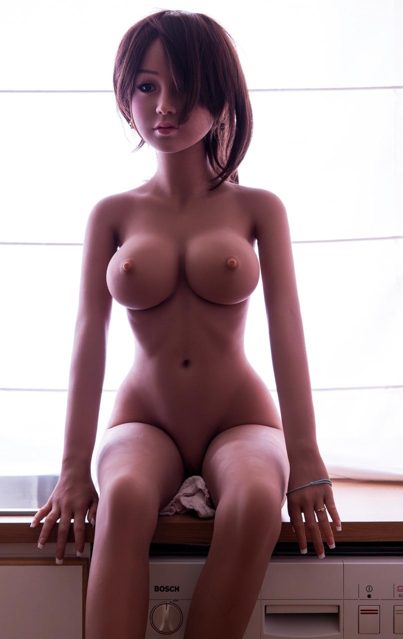 angela10