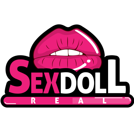 Sex Doll Real