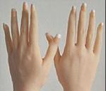 manicura_francesa