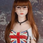 wm-dolls-new-wigs-02