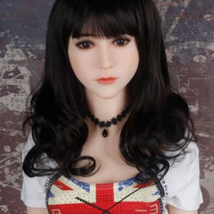 wm-dolls-new-wigs-04