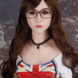 wm-dolls-new-wigs-05