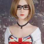 wm-dolls-new-wigs-06