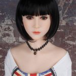 wm-dolls-new-wigs-07