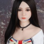 wm-dolls-new-wigs-08