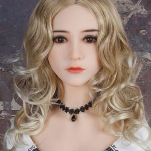 wm-dolls-new-wigs-09
