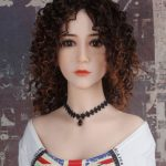 wm-dolls-new-wigs-11