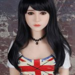 wm-dolls-new-wigs-14