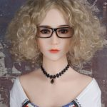 wm-dolls-new-wigs-15
