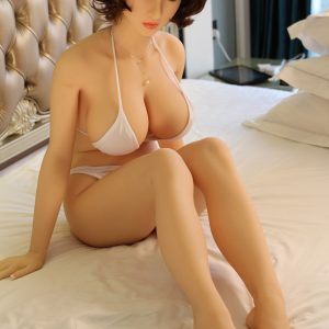 Luisa08