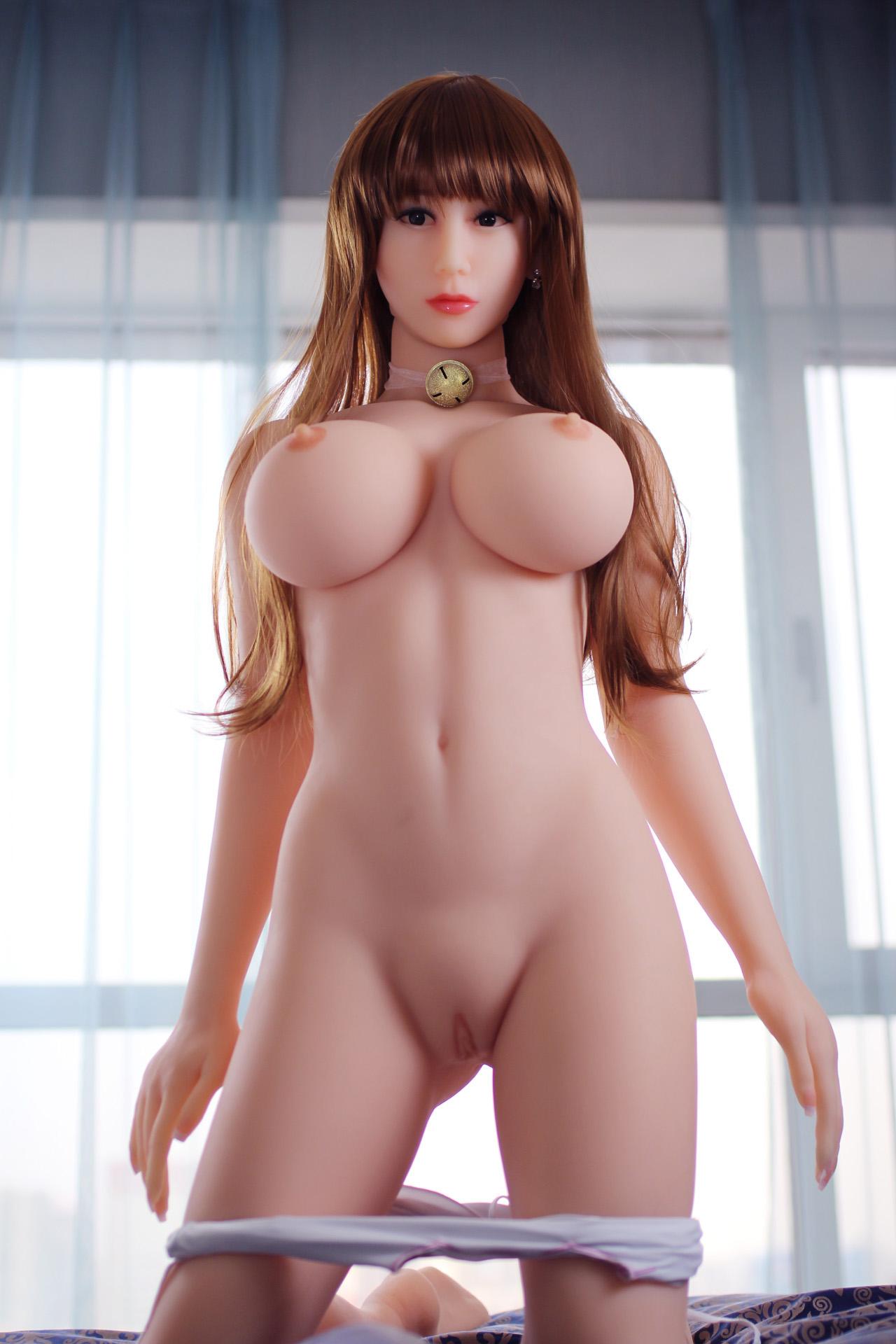 Marga09
